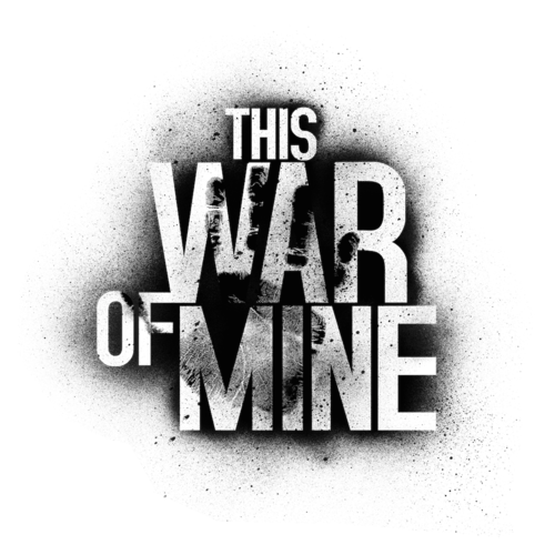 This War Of Mine JDR