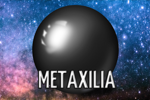 METAXILIA